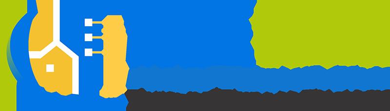 Bureau d'étude en électricité Limoges : ADEtude